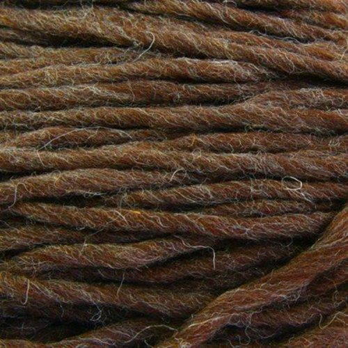 Tahki Yarns Montana - Brown (12)