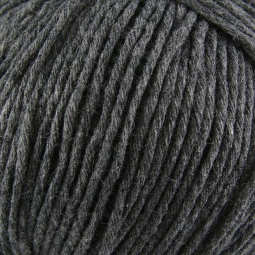 Tahki Yarns Replay -  ()