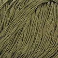 Tahki Yarns Ripple - Dark Olive (51)
