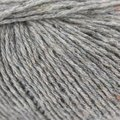Tahki Yarns Scotland - Fieldstone (04)