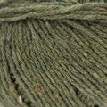 Tahki Yarns Scotland - Olive (06)