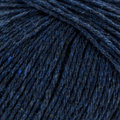 Tahki Yarns Scotland - Dark Denim (10)