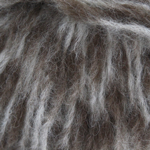 Tahki Yarns Sherpa - Mountain Goat (03)