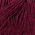 Tahki Yarns Slim Fit Jeans - Fuchsia (09)