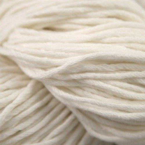 Tahki Yarns Soft Cotton -  ()