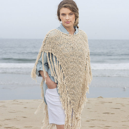 Tahki Yarns Spring/Summer 2017 (Boardwalk) -  ()