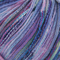 Tahki Yarns Tandem - Midnight Sky (15)