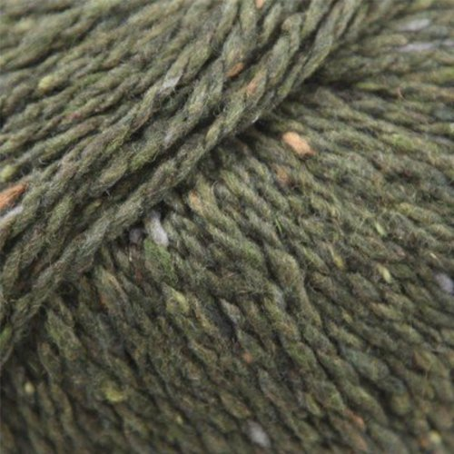 Tahki Yarns Tara Tweed -  ()