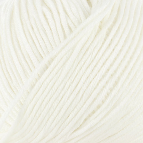 Tahki Yarns Tiburon - White (01)
