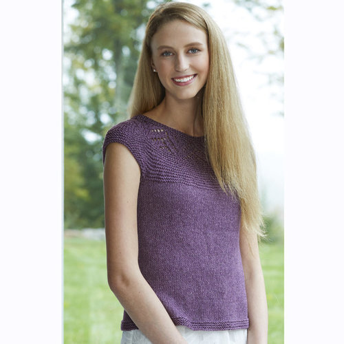 Tahki Yarns Verbena Kit -  ()