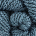 Tahki Yarns Whistler - Blue (formerly Colonial Blue) (009)