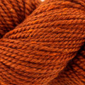 The Fibre Co. Acadia - Orange Storm (ORANGE)