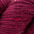 The Fibre Co. Acadia - Rosebay (ROSEBA)