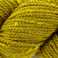 The Fibre Co. Acadia - Yellow Birch (YELLOW)