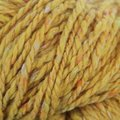 The Fibre Co. Arranmore - Finian (060)