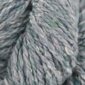 The Fibre Co. Arranmore - River Esque (140)