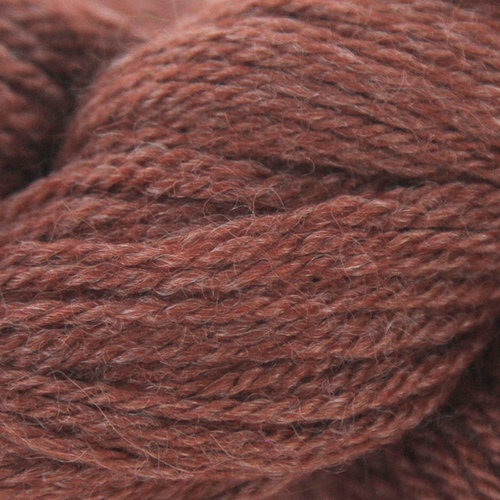 The Fibre Co. Canopy Fingering Discontinued Colors -  ()