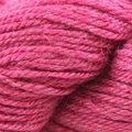 The Fibre Co. Canopy Fingering - Dragonfruit (DRAGONFRUI)