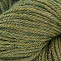 The Fibre Co. Canopy Worsted 100g - Conifer (CONIF)