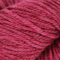 The Fibre Co. Canopy Worsted 100g - Dragonfruit (DRAGONFRUI)