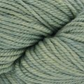 The Fibre Co. Canopy Worsted 100g - Fern (FERN)