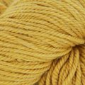 The Fibre Co. Canopy Worsted 100g - Mango (MANGO)