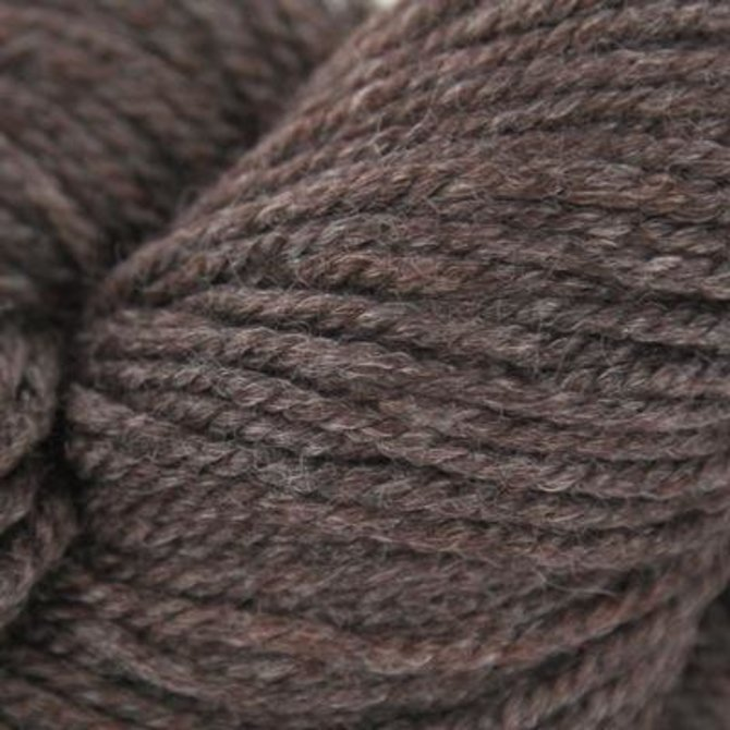 The Fibre Co Canopy Worsted 100g Yarn At Webs Yarn Com