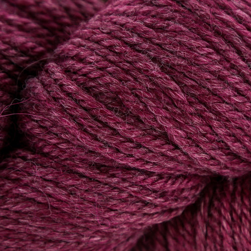 The Fibre Co. Canopy Worsted 100g -  ()