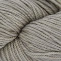 The Fibre Co. Canopy Worsted 100g - Wild Ginger (WILDGINGER)