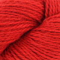 The Fibre Co. Luma - Zinnia (010)