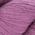 The Fibre Co. Road to China Lace - Light Amethyst (LTAMETHYST)