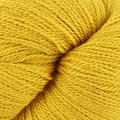 The Fibre Co. Road to China Lace - Star Lemon (STARLE)