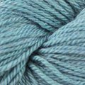 The Fibre Co. Road to China Light - Blue Tourmaline (BLUETOURMA)