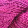 The Fibre Co. Road to China Light - Rhodolite (RHODOLITE)