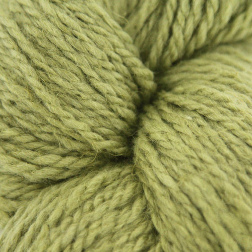 The Fibre Co. Savannah - Moss (MOSS)