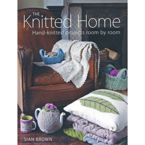 The Knitted Home -  ()