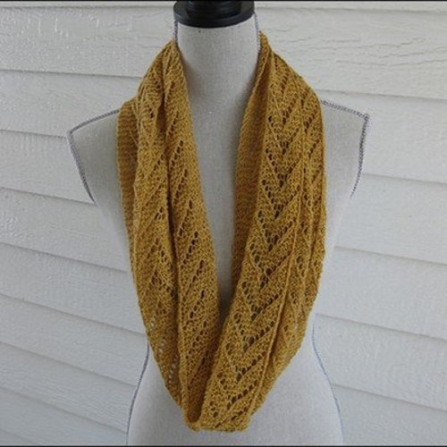 The Stitches of My Life Designs Barbara Cowl PDF -  ()