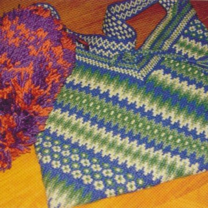 The Weavers Inkle Pattern Directory At Webs Yarn