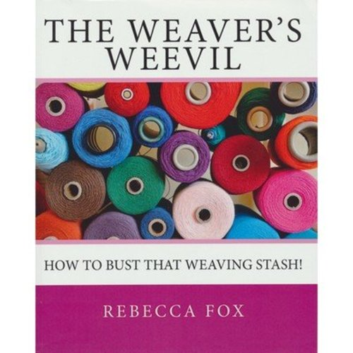 The Weaver's Weevil -  ()