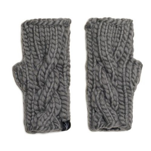 Third Piece The Beacon Mitts -  ()
