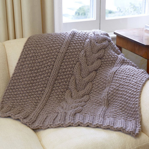 Third Piece The Stowe Blanket PDF -  ()