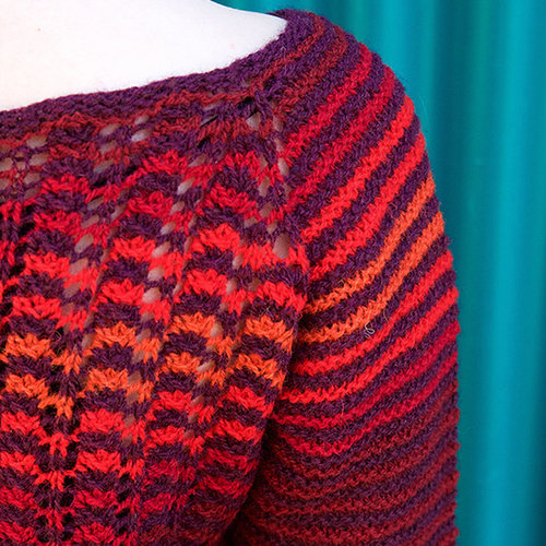 Tin Can Knits Chromatic PDF -  ()
