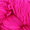 Tin Can Knits Sitka Spruce Kit - Very Berry (2)