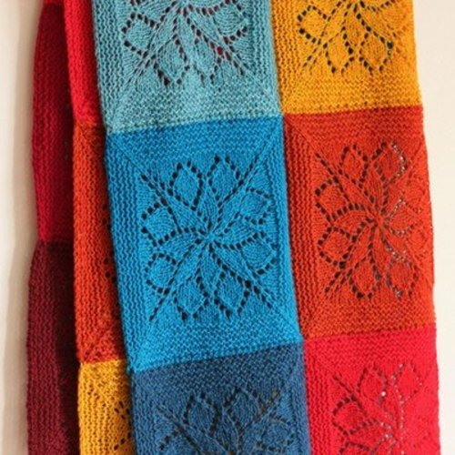 Tin Can Knits Vivid PDF -  ()