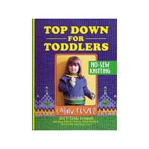 Top Down for Toddlers -  ()