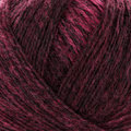 Trendsetter Yarns Basis - Black Wine (319359)