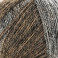 Trendsetter Yarns Basis - Black Pearl/Taupe (701702)
