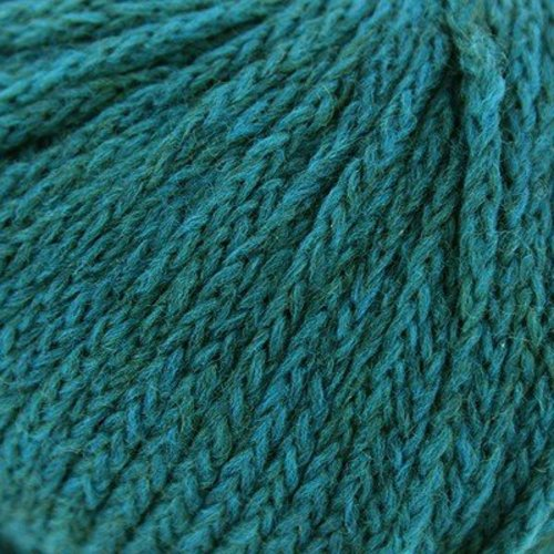 Trendsetter Yarns Duchess -  ()