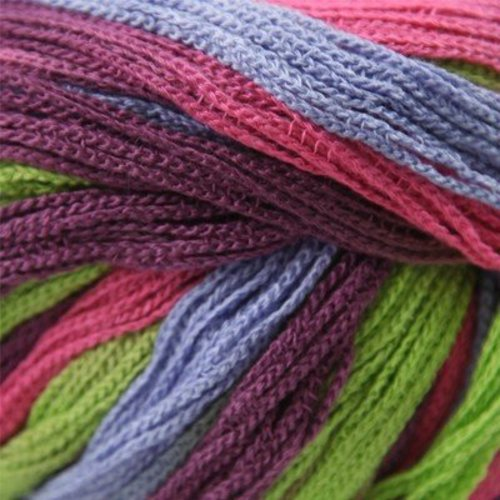 Trendsetter Yarns Flamenco -  ()