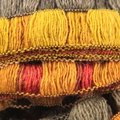 Trendsetter Yarns Improv - Fall Leaves (02)